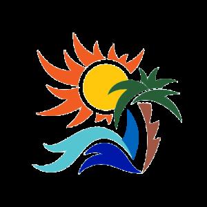 Palm Harbor Newcomers Club